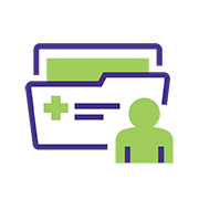 Haugen Consulting Group Patient Access Education