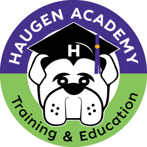 Haugen Academy Training & Education