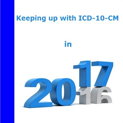 Webinar 450x450 Keeping up with CM 2017