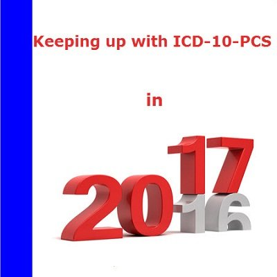 Webinar 450x450 Keeping up with PCS 2017
