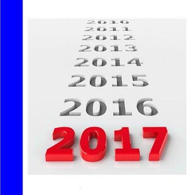 Webinar 450x450 _CAH_2017 Keeping up