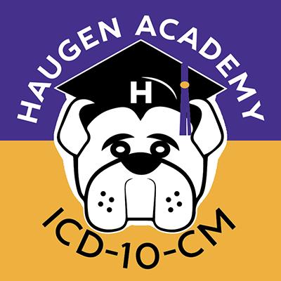 ICD-10-CM Web-based Courses