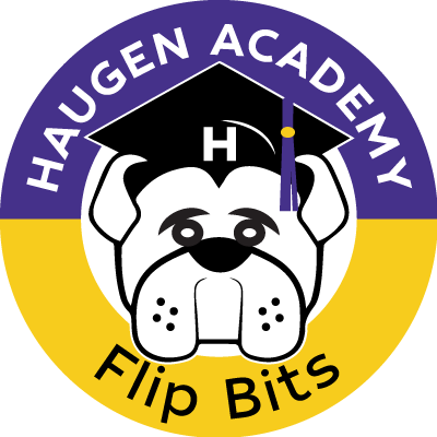 Flip Bits